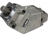 KO100990 - Hydropomp F2-70/35-L