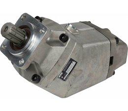 KO100990 - Hydro Pumpe. Typ: Parker F2 - 70/35 - L