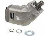 KO101054 - Hydropomp F1-041-R