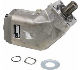 KO101054 - Hydrauliekpomp F1-041. Rechtsdraaiend.
