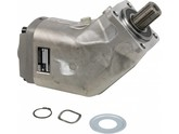 KO100940 - Hydropomp F1-041-L