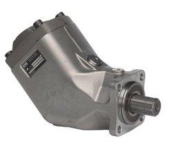 KO100942 - Hydropomp F1-101-L