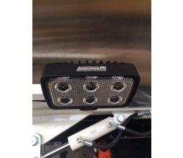 KO107957 - Arbeitslicht 12/24V. LED 1400 Lumen