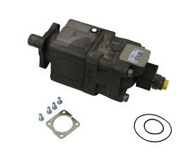 KO103456 - Sunfab double pump 64-32