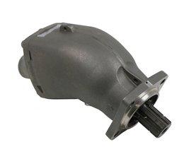 KO120593 - Plunger pump SAP034R
