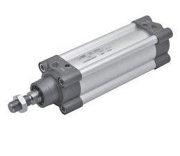 KO105521 - Cylinder Air 6431