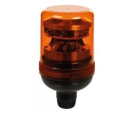 KO131929 - Rotating beacon LED Orange