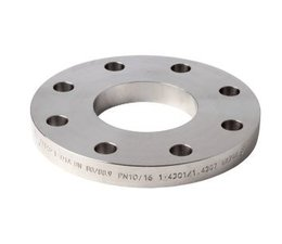 KO110579 - Flat welding ring DN150