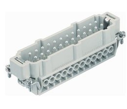 KO102085 - Plug 24-P