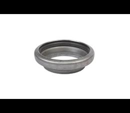 KO104002 - Bauer welding socket 194 mm
