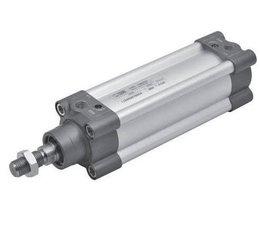 KO105534 - Cylinder air Ø80 S=250