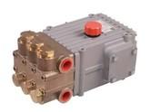 KO100026 - Speck Pumpe NP25/50-150
