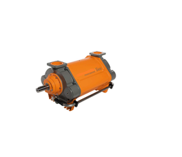 KO121854 - Vacuum pump KOKS TM3400