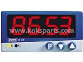 KO107509 - Digitale Anzeigeinstrumente
