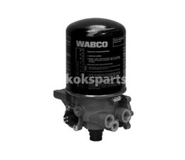 KO107965 - Luchtdroger. Type: Wabco