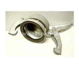 KO103952 - Perrot Verschlusskappe. Typ: CR9. Größe: 159 knebel