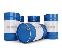 KO110300 - Basis olie/vet pakket t.b.v. Kolkenzuiger