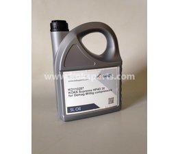 KO110287 - KOKS Supreme HP4D 30 5L t.b.v. Demag Wittig compressoren
