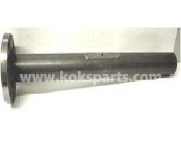 KO108386 - Antriebswelle 60x150x500mm.