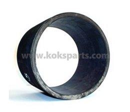 KO107908 - Manchet. Afmeting: 159x10mm (inw.). Hoogte: 70mm. Materiaal: Viton
