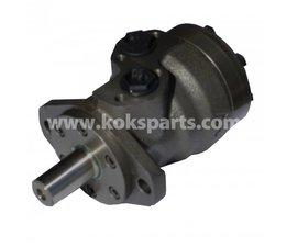 KO105310 - Orbitmotor. Type: MR 315 CD. As: 32mm
