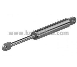 KO100562 - Gasdruckfeder 8/19 500N L=203-353mm.