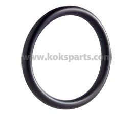 KO102359 - O-ring. Materiaal: NBR 70 shore