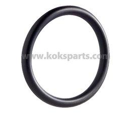 KO102359 - O-ringe. Material: NBR 70 shore