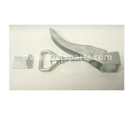 KO102243 - Sicherungs Schäkel
