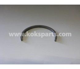 KO102164 - Lagerblok stelring. As daimeter: 60mm