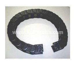 KO102105 - Kabelrups IGUS. Lengte: 2,5mtr. t.b.v. kolkenzuiger