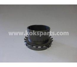 KO101816 - Spannbuchse H313