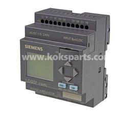 KO101749 - Siemens Speichermodul OBA6