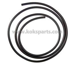 KO101309 - O-ring. Afmeting: 800x5mm.