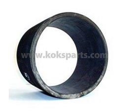 KO101293 - Manchet. Afmeting: 159x10mm inw. Lengte: 150mm