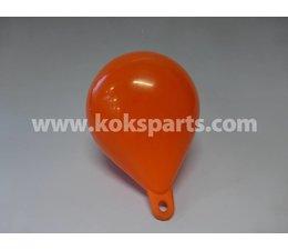 KO100530 - Schwimmerkörper Saugschlauch