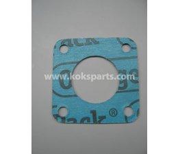 KO100264 - Pakking t.b.v. cilinder klepafsluiter