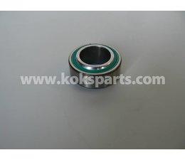 KO100192 - Lager t.b.v. joystick putbuis