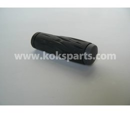 KO100191 - Handgriff joystick