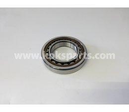 KO100031 - Lager t.b.v. Nash pomp. Type: 1252/1253