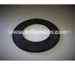 KO102343 - Vlakke leidingdeling