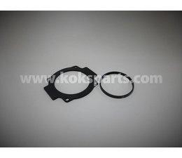KO103504 - Pakkingset voor TPR200