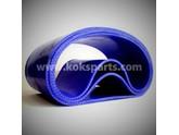 KO102347 - Manschette 220x10mm.