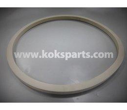KO103172 - Mangatpakking 500mm
