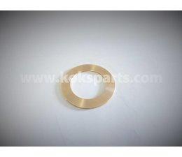 KO102183 - Ring Draaidoorvoer HD haspel 1 1/4