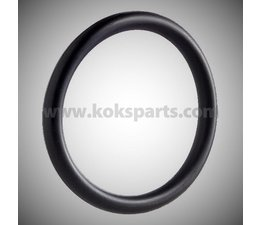 KO101308 - O-ring. Afmeting: 250x8mm.