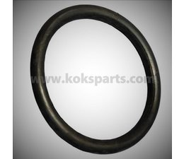 """KO103994 - Bauer rubber ring 2"""" (S4)"""
