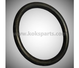 """KO103995 - Bauer rubber ring 5"""" (S4)"""