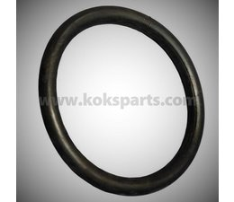 """KO101771 - Bauer rubber ring 6"""" (S5)"""