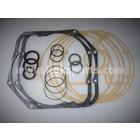 KO103207 - Seal kit for KM3000 pump